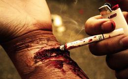 Khoa học điểm mặt tác hại kinh hoàng của tất tần tật loại thuốc lá bạn vẫn hút