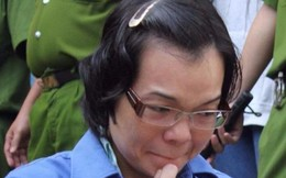 Xử Huyền Như: Sẽ triệu tập các lãnh đạo cũ Vietinbank
