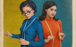 """Phim """"Cô Ba Sài Gòn"""" của Ngô Thanh Vân thay đổi lịch chiếu"""