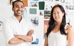 Trong khi Zalora và Lazada chịu lỗ để phủ sóng khắp Đông Nam Á, startup thời trang này vẫn lãi đều sau 3 năm thành lập với chiến lược không giống ai