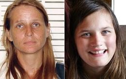 Không muốn nuôi con gái ruột tự kỉ, mẹ nhẫn tâm thiêu sống thiếu nữ 16