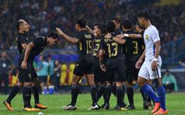 Tổng kết SEA Games 29 ngày 29/8: Việt Nam hụt hơi trước Thái Lan trong cuộc đua tới vị trí thứ 2