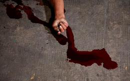 Thiếu niên rủ bạn giết hại cả nhà vì bị bố đẻ thờ ơ, mẹ ghẻ bạo hành