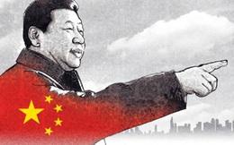 Trung Quốc thiếu tiền gánh chiến lược ngoại giao đồ sộ của Chủ tịch Tập Cận Bình?