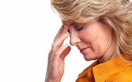 Đừng thờ ơ với nội tiết tố nữ: GĐ viện Phụ sản chỉ cách bổ sung đúng, tránh ung thư