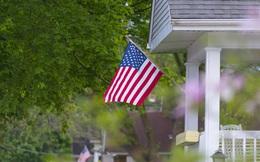 Những ai trong danh sách người Việt chi 3 tỷ USD mua nhà ở Mỹ?