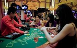 """Xóa sổ """"casino"""" của Tùng """"sẻ"""""""