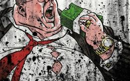 Đòi lại tài sản quốc gia bị quan tham tẩu tán ra nước ngoài như thế nào?