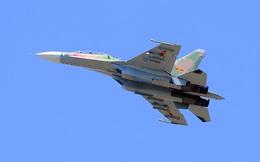 """Su-27/30 sẽ như """"Hổ mọc thêm cánh"""" khi được tích hợp tên lửa Derby?"""