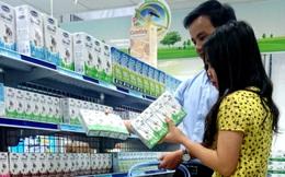 """Chuyên gia Viện Dinh dưỡng: Nhiều người hỏi """"sữa tiệt trùng"""" có phải sữa tươi không?!"""