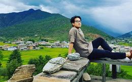 Ngoài nhà lầu xe hơi, gia tài ca sĩ Hà Anh Tuấn ở tuổi 33 còn có gì?