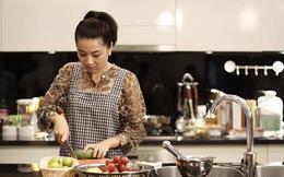 Đã sống riêng nhà, nàng dâu trẻ vẫn ấm ức vì đến bữa là chị chồng đem cả chồng con sang ăn cơm ké