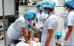 Vụ chạy thận làm 8 người chết: Bệnh viện lý giải việc đòi hỏi hoá đơn đỏ gia đình nạn nhân