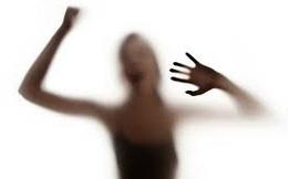 Hay gặp ác mộng dù không căng thẳng hay gặp biến cố: Đừng nghĩ ngợi, nguyên nhân là đây