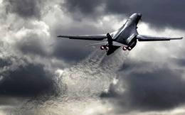 Với lợi thế này, Triều Tiên dùng vũ khí thô sơ cũng có thể bắn hạ máy bay ném bom Mỹ