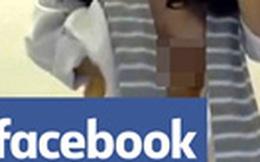 """Hacker facebook tống tiền chị em bằng clip """"nhạy cảm"""""""