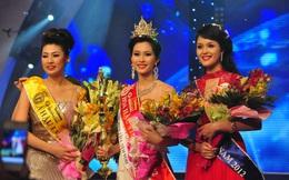 """""""Cha đẻ"""" của Hoa hậu Việt Nam: Hoa hậu lấy chồng vẫn có thể cống hiến cho xã hội"""