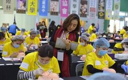 Chuyên gia chăm sóc da chỉ rõ 3 sai lầm khi dùng kem chống nắng của phụ nữ Việt