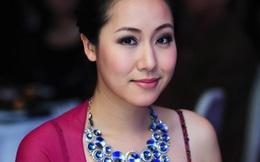 Nỗi đau giấu kín gần 1 năm trời của Hoa hậu Ngô Phương Lan