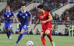 U22 Thái Lan ban hành lệnh cấm đặc biệt ngay trước thềm SEA Games