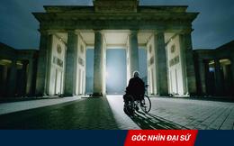 """Helmut Kohl: Vinh quang và bi kịch của """"cha đẻ nước Đức hiện đại"""" qua lời Đại sứ Việt Nam"""