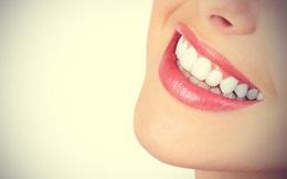 4 phương pháp giúp răng trắng lên trông thấy chỉ trong 7 ngày mà không cần gặp bác sĩ