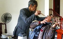 Vừa phát sóng tập 1, phim Người phán xử bị phản ứng vì quá nhiều cảnh đẫm máu