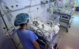 TS Nguyễn Khánh Hòa từ Canada: Nhiễm khuẩn bệnh viện tại Việt Nam - vấn đề đang bị bỏ rơi