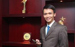 FLC tăng mạnh, Chủ tịch Trịnh Văn Quyết vẫn tiếp tục mua thêm 11 triệu cổ phiếu