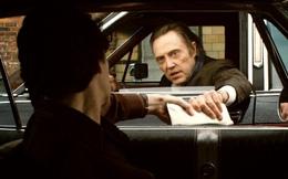 """Trùm mafia """"bước ra từ phim Bố già"""" và câu trả lời của bác sĩ Nhật Bản"""