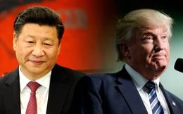 """Hội đàm Trump-Tập, khi Trung Quốc lo sợ sẽ trở thành """"Hồng Môn Yến"""""""