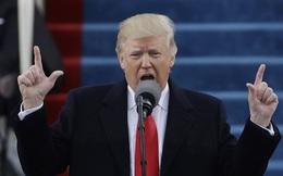 GS Mỹ: Việt Nam và các nước nên thuyết phục Trump đưa Mỹ trở lại TPP