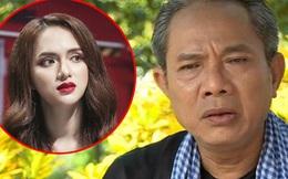 [Mutex] Câu trả lời của Hương Giang Idol khiến nghệ sĩ Trung Dân cảm thấy bị xúc phạm
