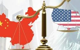 Trung Quốc sẽ thành hay bại trong việc lật đổ petrodollar?