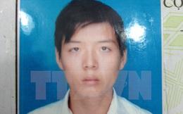 Hải Dương: Vận động viên canoeing 15 tuổi thiệt mạng vì lật thuyền