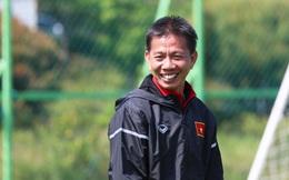 """U20 Việt Nam hay câu chuyện """"ở đời phải biết mình là ai"""""""