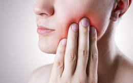 Thủ phạm gây ra 72% nguy cơ ung thư miệng - căn bệnh khó điều trị vì thường phát hiện muộn