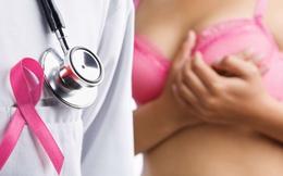 8 kinh nghiệm phát hiện sớm bệnh ung thư vú của chính những người trong cuộc