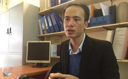 Vụ tố xâm hại trẻ em ở quận Hoàng Mai: Luật sư đề nghị khởi tố vụ án