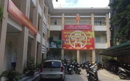 Phường Văn Miếu bố trí cán bộ Nguyễn Lê Hiếu tiếp nhận hồ sơ là không đúng quy định