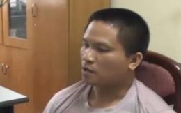 Thảm án ở Hưng Yên: Kẻ giết vợ và mẹ vợ có gia cảnh nghèo khó