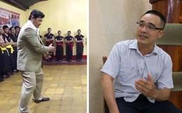 """Võ sư Vịnh Xuân Nam Anh chỉ ra hàng loạt điều vô lý về """"nội công tâm pháp"""" Nam Huỳnh Đạo"""