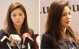 Người đẹp quyền lực của U22 Thái Lan: Việt Nam là một đội bóng nguy hiểm
