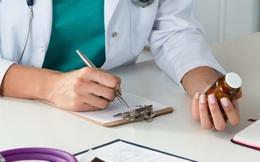 """GĐ Bệnh viện K: """"Siết"""" kê đơn biệt dược gốc sẽ khiến bệnh nhân ra nước ngoài chữa bệnh"""