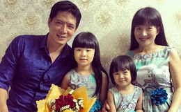 2 sao Việt tuổi Dậu có vợ vừa giỏi giang vừa nổi tiếng