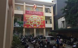Tạm đình chỉ chức vụ Phó Chủ tịch phường Văn Miếu, đề xuất chấm dứt hợp đồng với cán bộ Hiếu