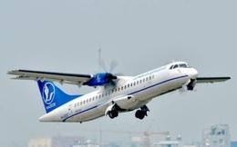 """Hàng trăm hành khách """"hỏng cả lịch trình"""" Côn Đảo vì 4 chuyến bay bị hủy"""