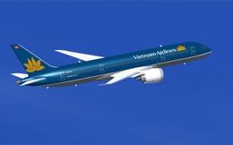 """Mức lương """"khủng"""" của Hội đồng quản trị hãng hàng không Vietnam Airlines"""