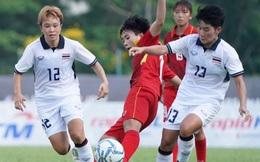 Box TV xem TRỰC TIẾP Bóng đá nữ: Thái Lan vs Philippines (15h00)
