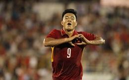 """U20 Việt Nam: Học đàn anh U22 Việt Nam, chớ dại... """"võ mồm"""""""